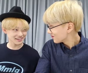 boys, jaehyun, and icons image