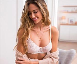 bra, sexy, and valentines image