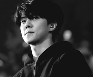 exo, handsome, and sehun image