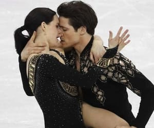 dance, fantasy, and romance image