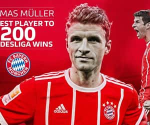 football, games, and muller image