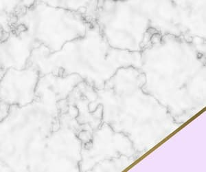 marble, wallpaper, and background image
