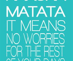 no worries (: image