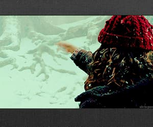 gif, gryffindor, and hermione granger image