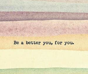 be, better, and colors image