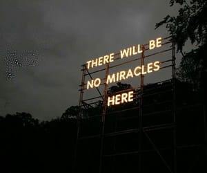 miracle, paris, and quotes image
