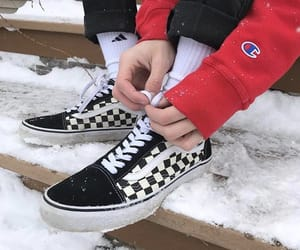 champion, checker, and checkered image
