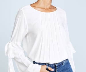blouses, shopbop, and fashion image