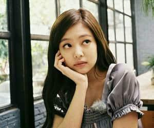 korean, girlgroup, and blackpink image