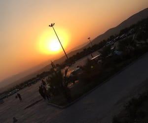 kurd, baran, and slemany image