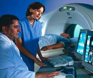 quantum ultrasound, quantum imaging, and oxford imaging image
