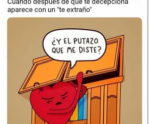 frases and funny image