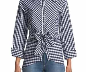 blouses, fashion, and neiman marcus image