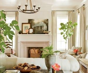 design, home decor, and living room image