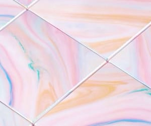 pastel, pink, and theme image