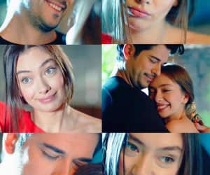 endless love, love, and kara sevda image