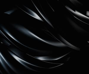 abstract, black, and texture image