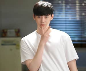 151 images about Lee Jong Suk on We Heart It | See more