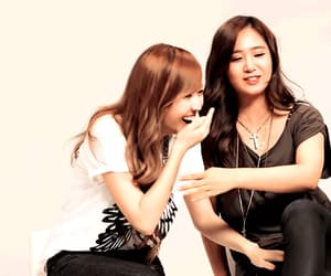 gif, yoona, and kpop image