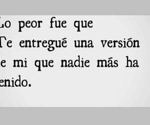broken heart, note, and frases image
