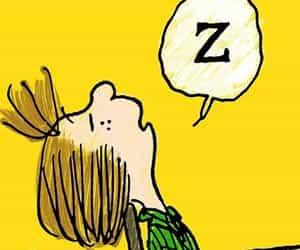 peanuts image