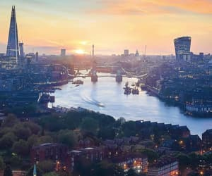 beautiful, Londres, and place image
