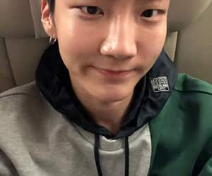 winner, hoon, and seunghoon image