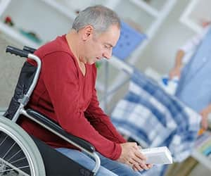 home care tucson and tucson home care image