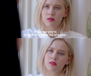 quotes and skam image