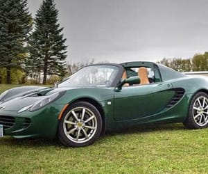 luxury sports cars, second hand lotus cars, and lotus elise for sale uk image