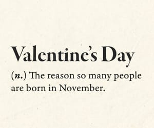quotes, valentine, and love image