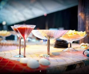 cocktail, events, and party image