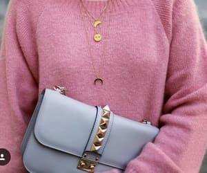 bag, blogger, and details image
