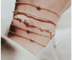 accessories, bracelets, and white image