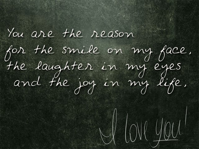 article, quote, and quotes.love.i love you image