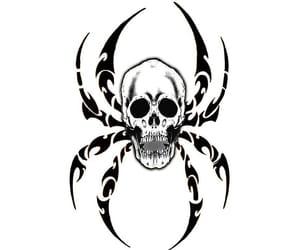 art, bug, and bugs image