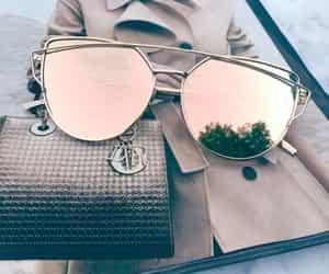 fashion, girly, and photography image