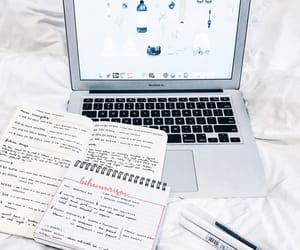 article, study, and studyblr image