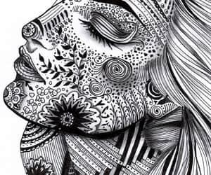 inspiration and creatief image