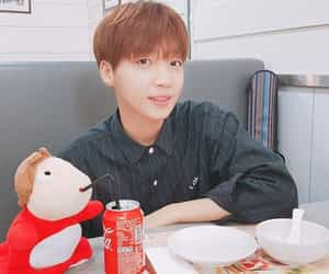 sewoon image