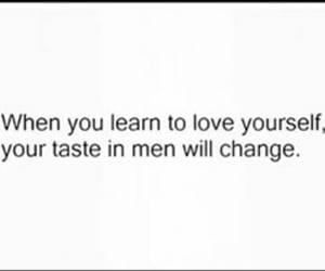 true quotes image