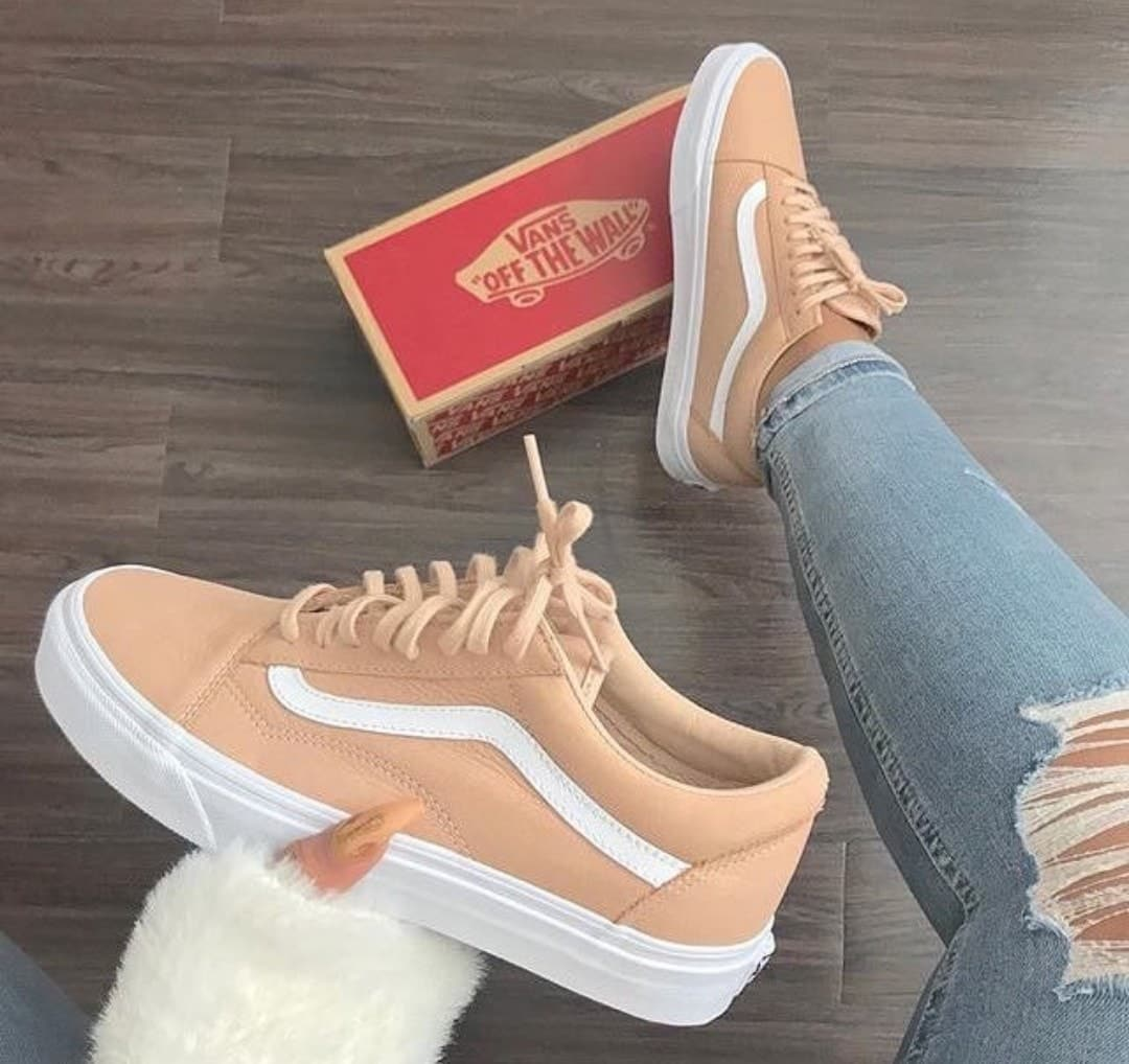 Image about outfit in Vans