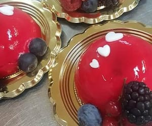 dolci, food, and more image