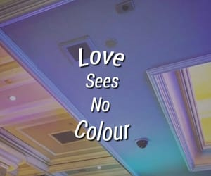 colour, pastel colour, and pastel quotes image