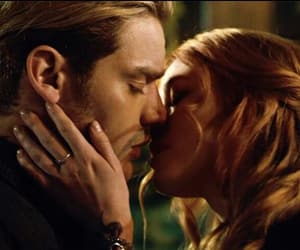 shadowhunters and clace image