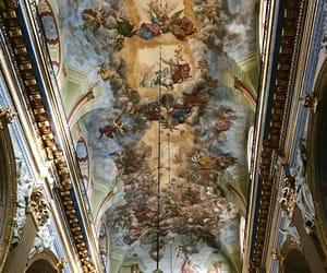 art, beautiful, and lviv image