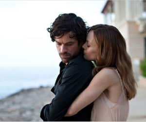 heartbreaker, Romain Duris, and alex lippe image