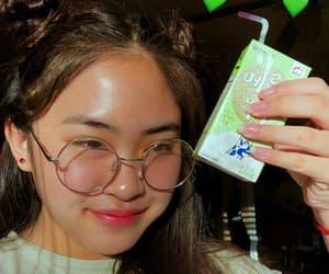 korean, ulzzang korean, and kpop image