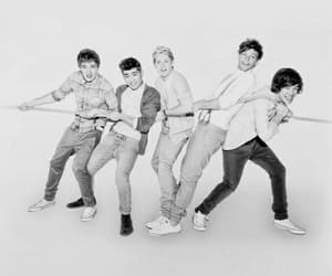 boyband, louis, and what makes you beautiful image