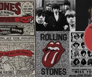 rolling stones image
